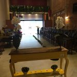 espaco-e-buffet-para-mini-wedding-06